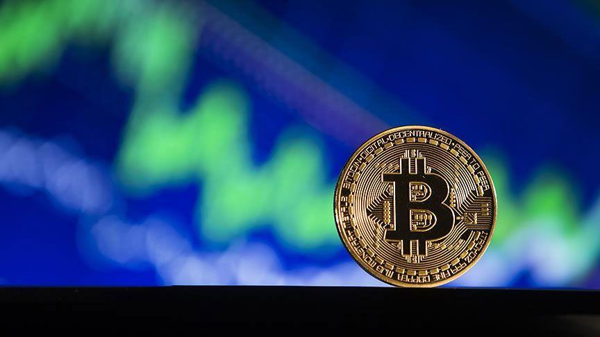 1 yılda 1 milyon Bitcoin yastık altına gitti! Yüzde 78'i tutuluyor