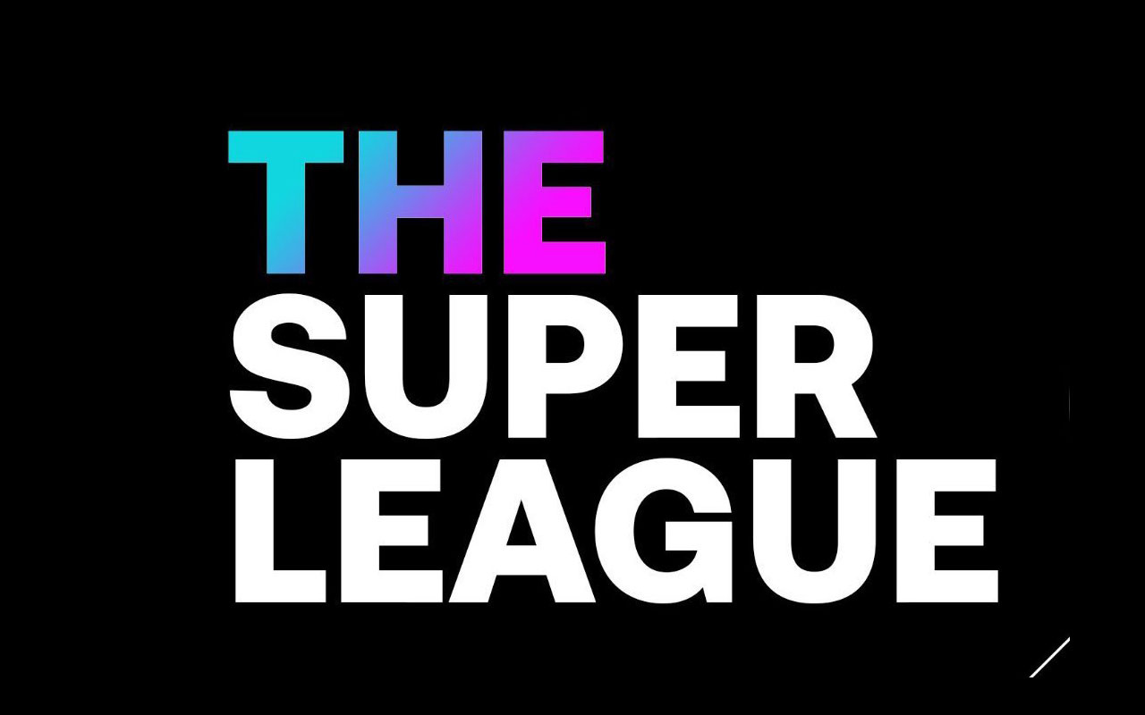 Yaprak dökümü devam ediyor! 10 kulüp Avrupa Süper Ligi'nden çekildi