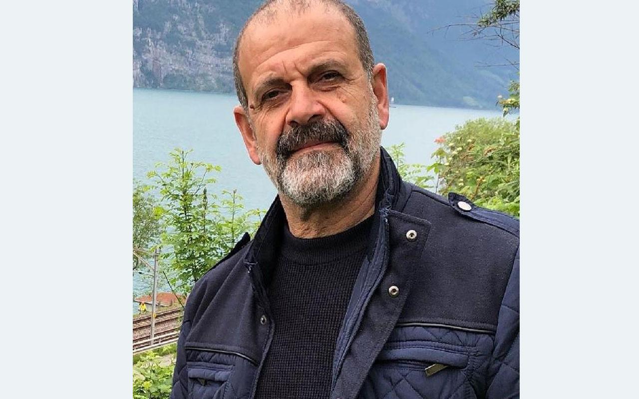 Tuma Çelik'e beraat kararının gerekçesi açıklandı: Yeterli delil bulunamadı