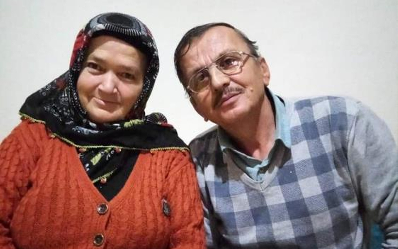 Zonguldak'ta arı kovanlarına bakmaya gitti! Feci şekilde can verdi