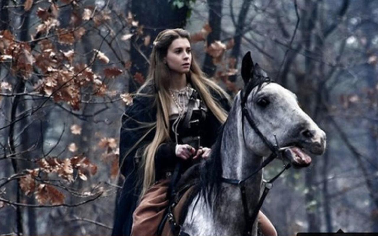 Lİvya Büyük Selçuklu kimdir tarihteki yeri  Livya isminin anlamı ne?