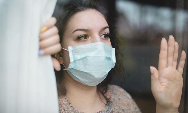 Pandemi sürecinde kaygı yönetimi nasıl olmalı kaygıyı azaltan 6 tavsiye!