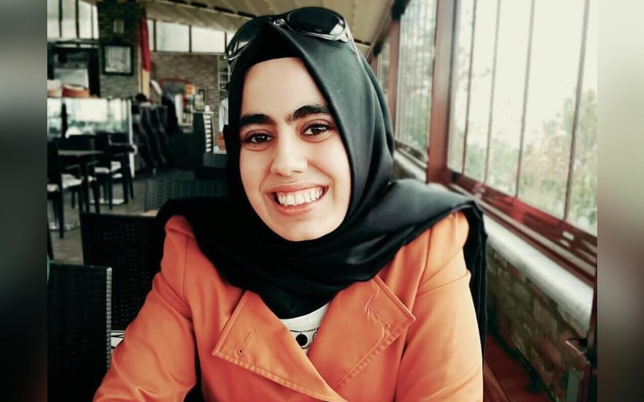 Malatya'da genç savcıdan acı haber! Yaşam savaşını kaybetti