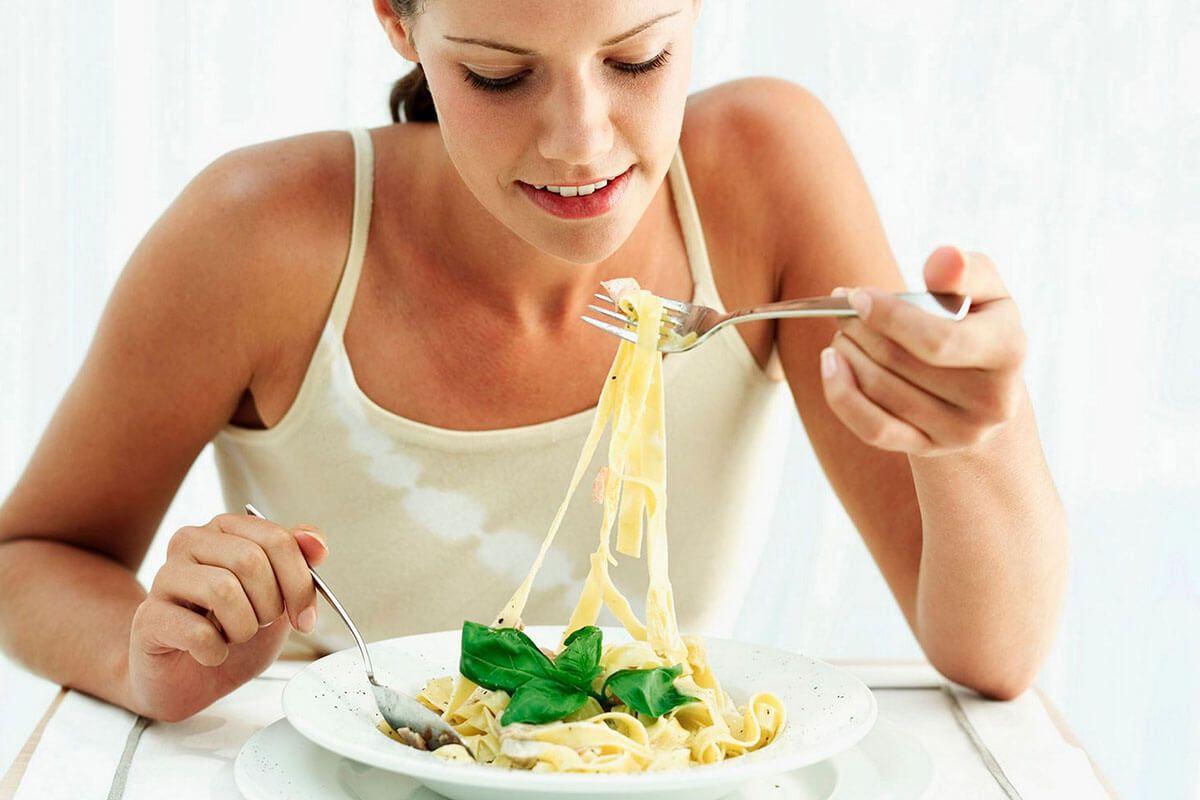 Obeziteye karşı alınacak önlemler obeziteye çözüm önerileri!