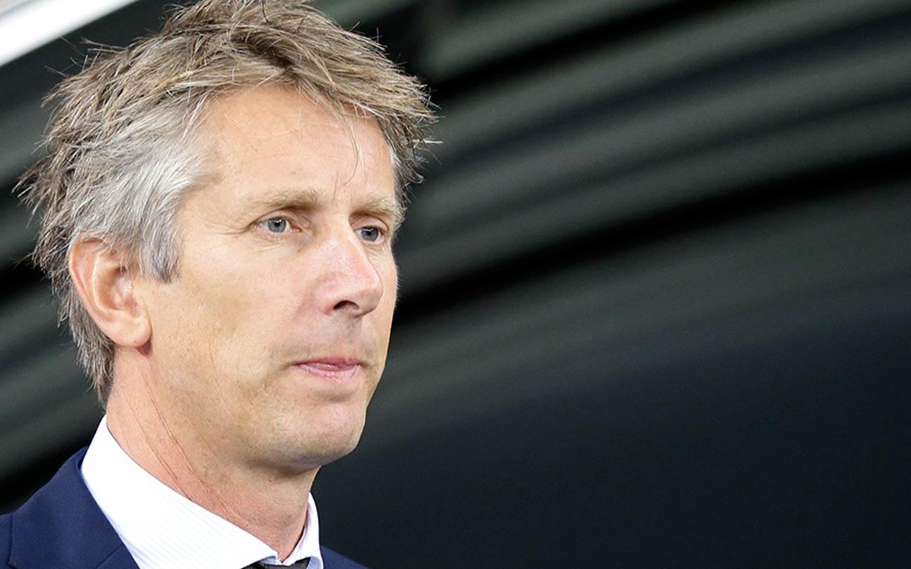 Ajax Avrupa Süper Ligi kararını duyurdu