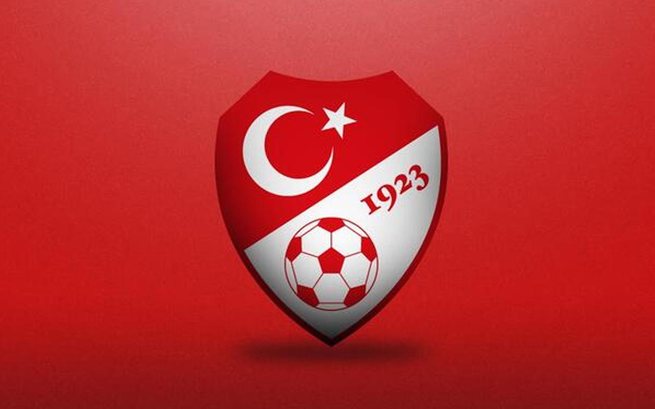 Süper Lig ve TFF 1. Lig'de maçların başlama saatleri değişti