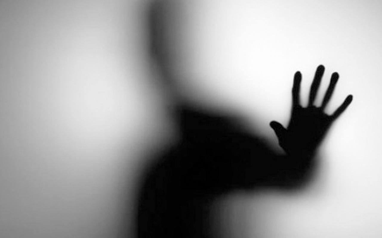 Finlandiya'da rapor cinsel tacizleri ortaya koydu: Kardeşler arası suskunluk...