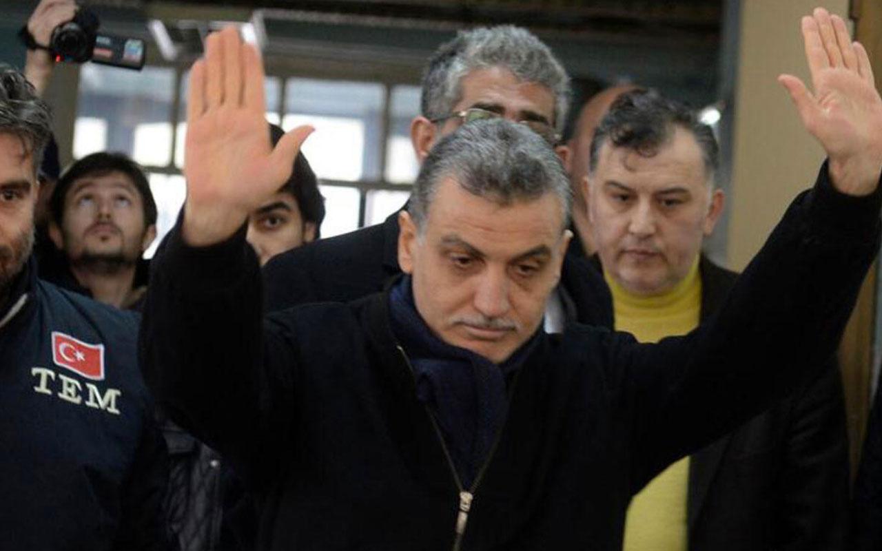 Yargıtay Hidayet Karaca'ya verilen hapis cezasını onadı