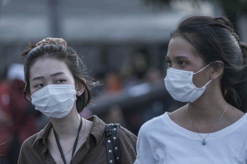 Bakanlık ifşa etti, tüm Türkiye'de yasaklandı! 41 güvensiz maske markası hala satılıyor