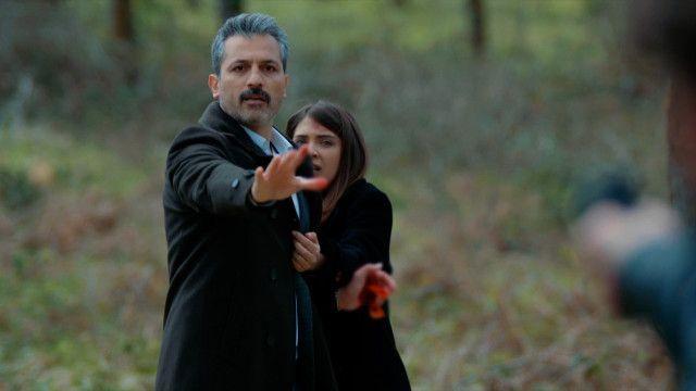 Masumlar Apartmanı Baraj Survivor Hekimoğlu'na reyting şoku! Zirve bakın kimin