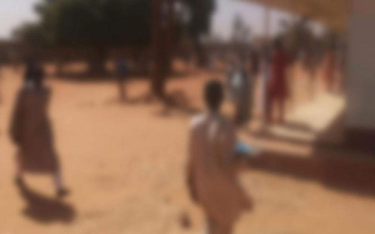Nijerya'da özel üniversiteye düzenlenen silahlı saldırı! Çok sayıda öğrenci kaçırıldı