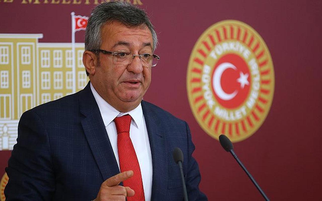 RTÜK'ten CHP Grup Başkanvekili Engin Altay'ın sözlerine inceleme