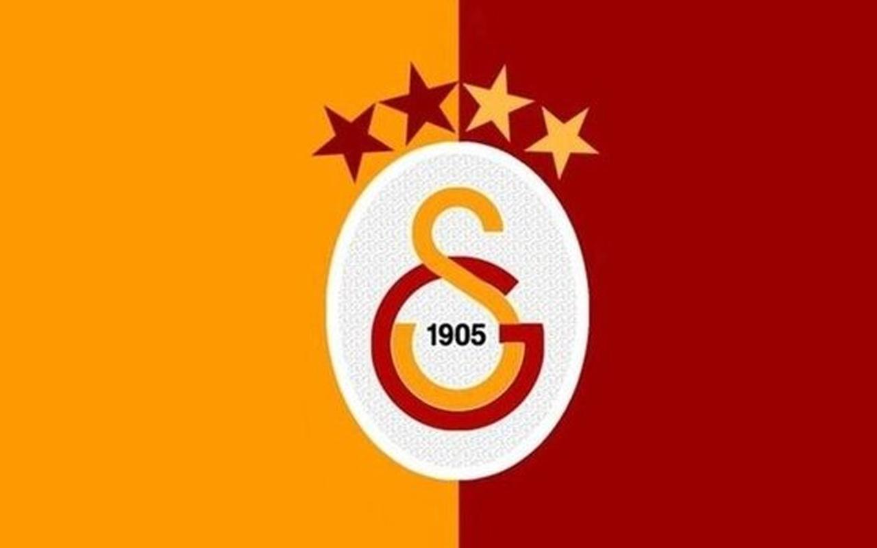 Galatasaray'da fikir ayrılıkları: Avrupa Süper Ligi camiayı ikiye böldü