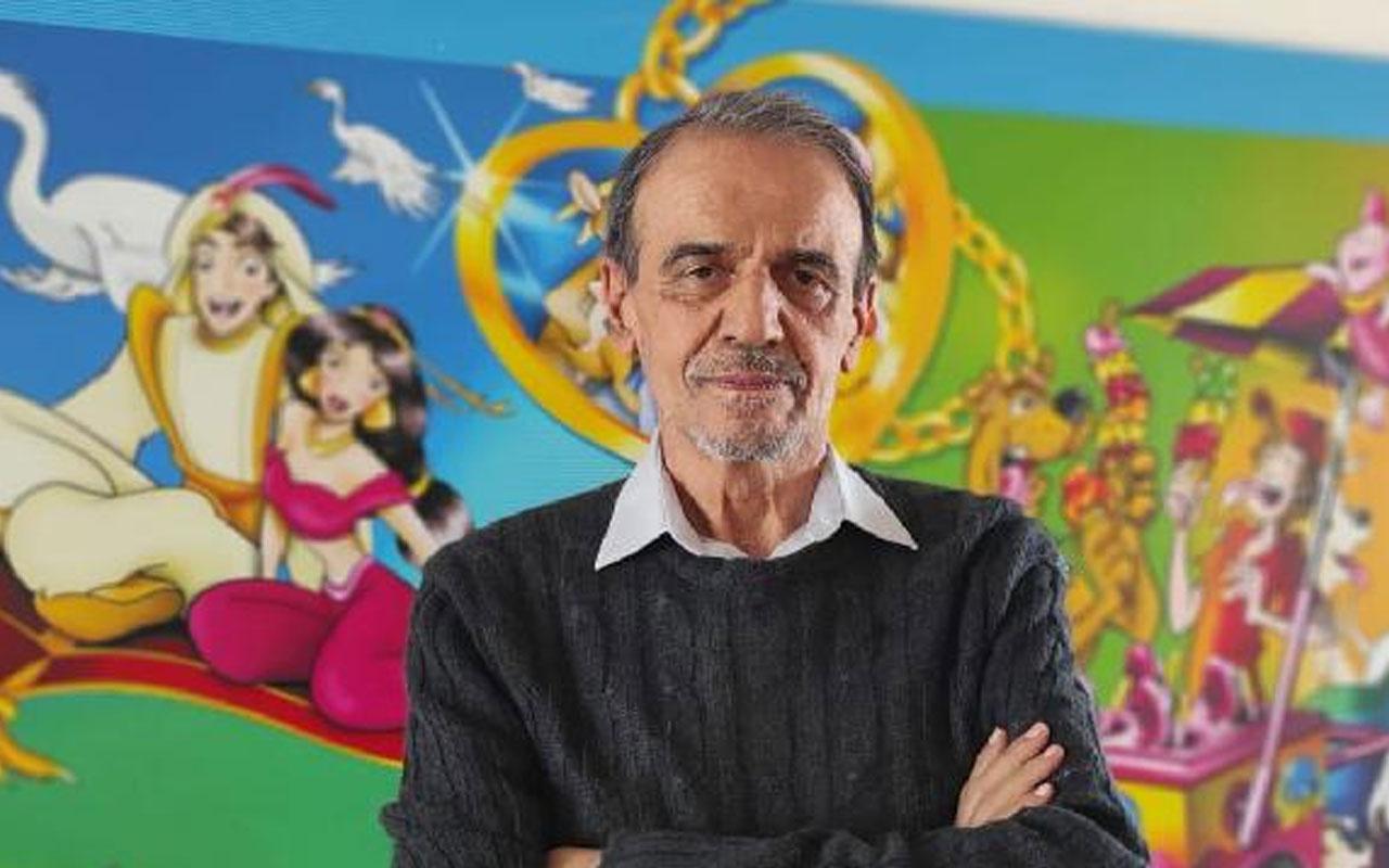 Prof. Dr. Mehmet Ceyhan: Covid-19 aşısı karşıtlığı, bilimi kullanmama ve kötü niyet