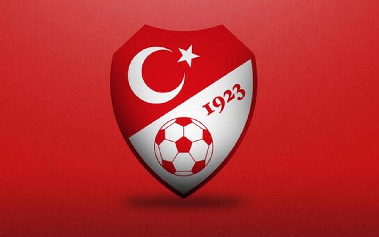 Tahkim Kurulu, Galatasaray'ın ve Başkan Cengiz'in cezasını onadı