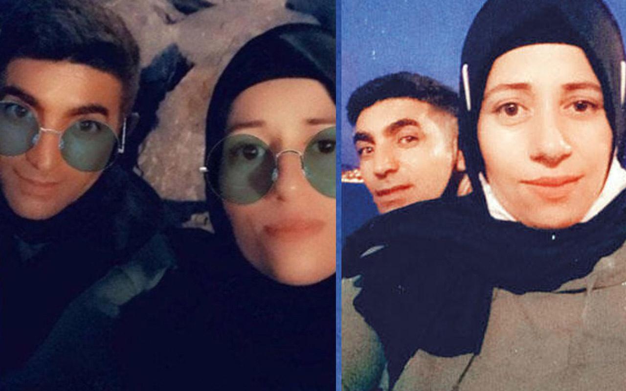 Sancaktepe'de kocasını öldüren kadına 17.5 yıl hapis cezası verildi