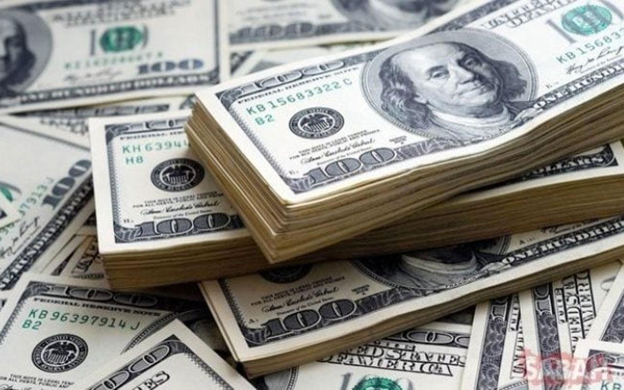 Mikro ve küçük ölçekli işletmelere iyi haber! 300 milyonluk kredi anlaşması imzalandı