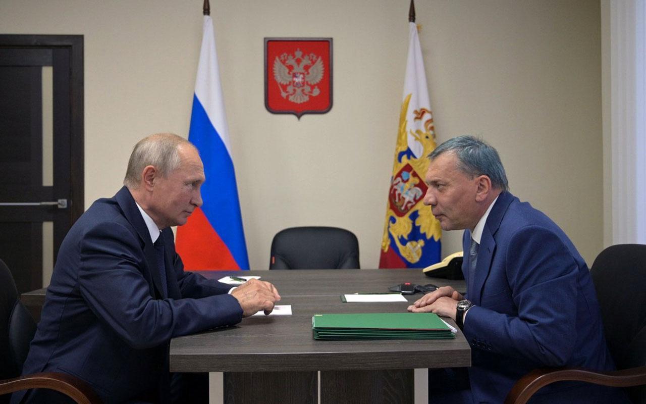 Rusya'dan 'küstah' Türkiye açıklaması! Ukrayna'ya SİHA satarsa ilişkilerimizi gözden geçiririz