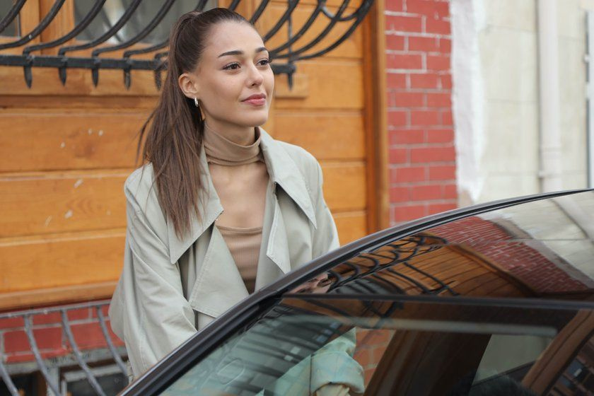Show TV dizisini Camdaki Kız tepe taklak etti final kararı çıktı!