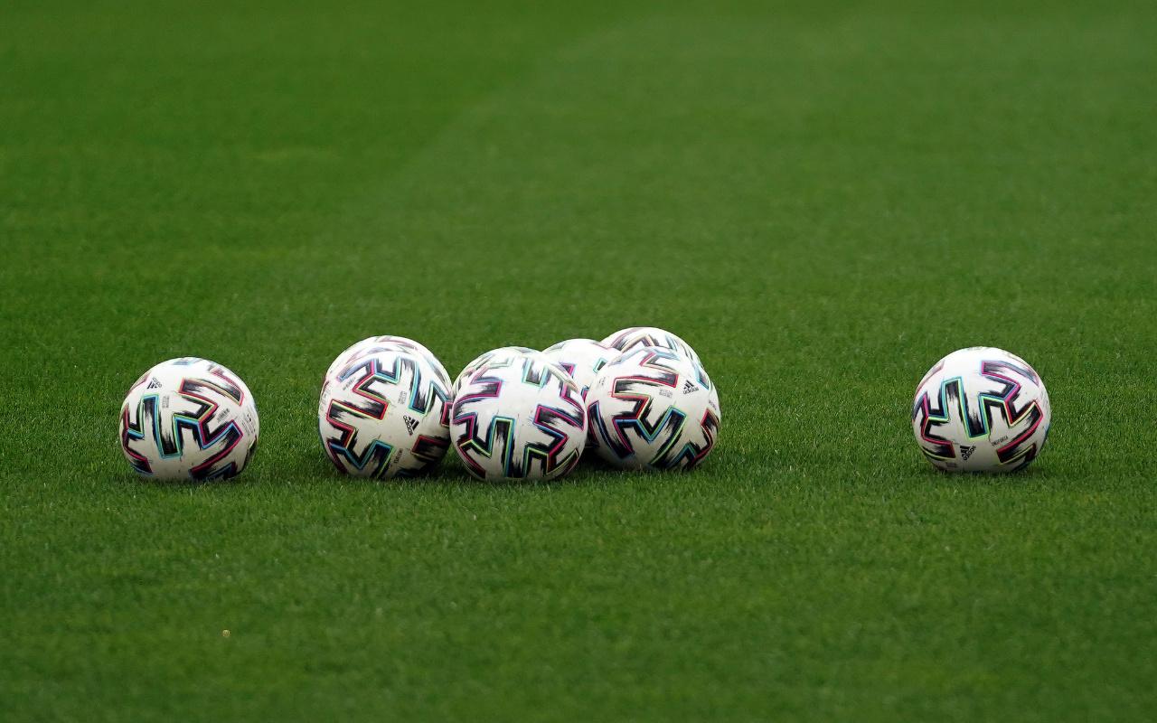 Süper Lig'de kritik cumartesi! İki takım daha küme düşebilir