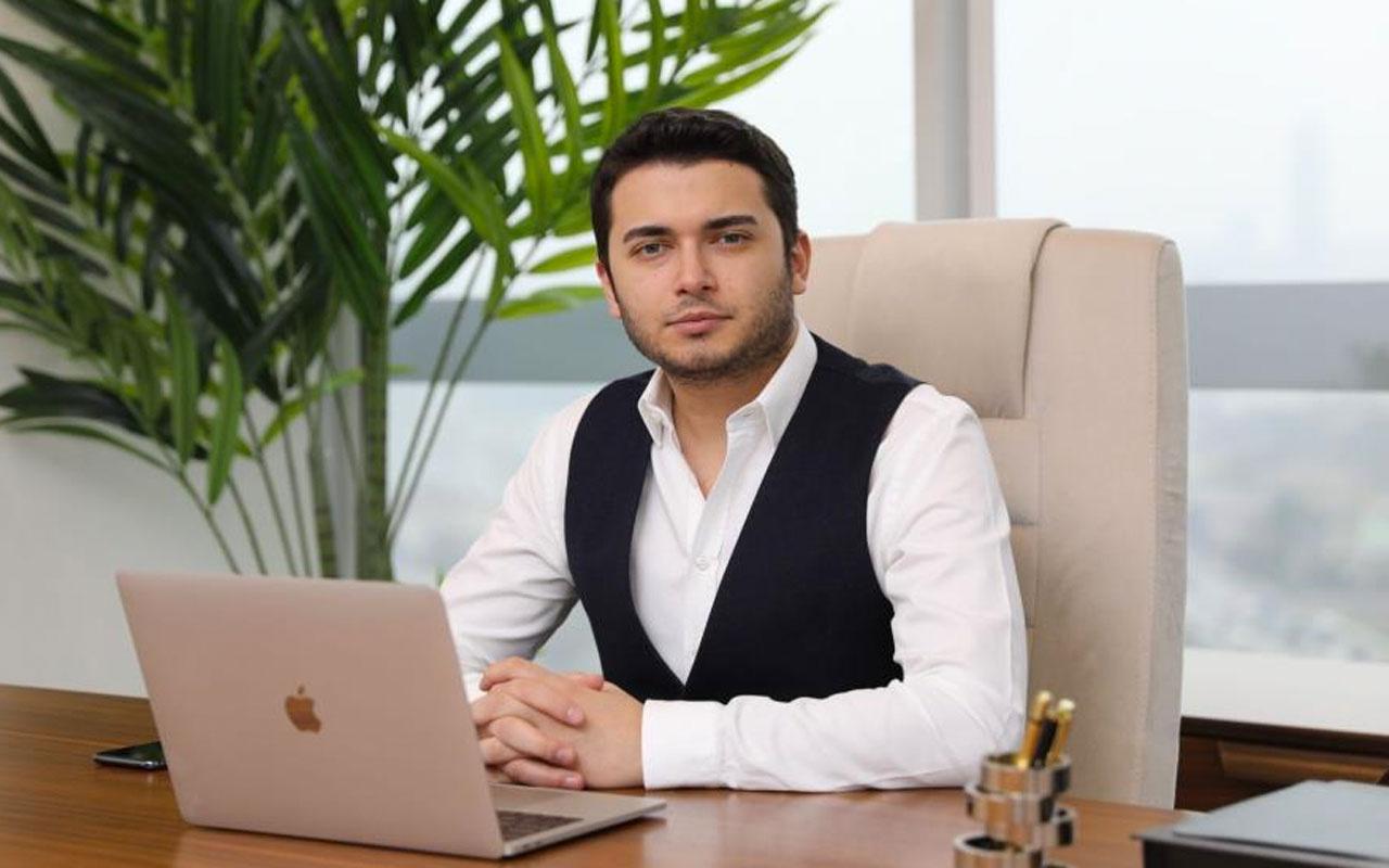 Türkiye'deki kripto para depremine hukukçular ne dedi?