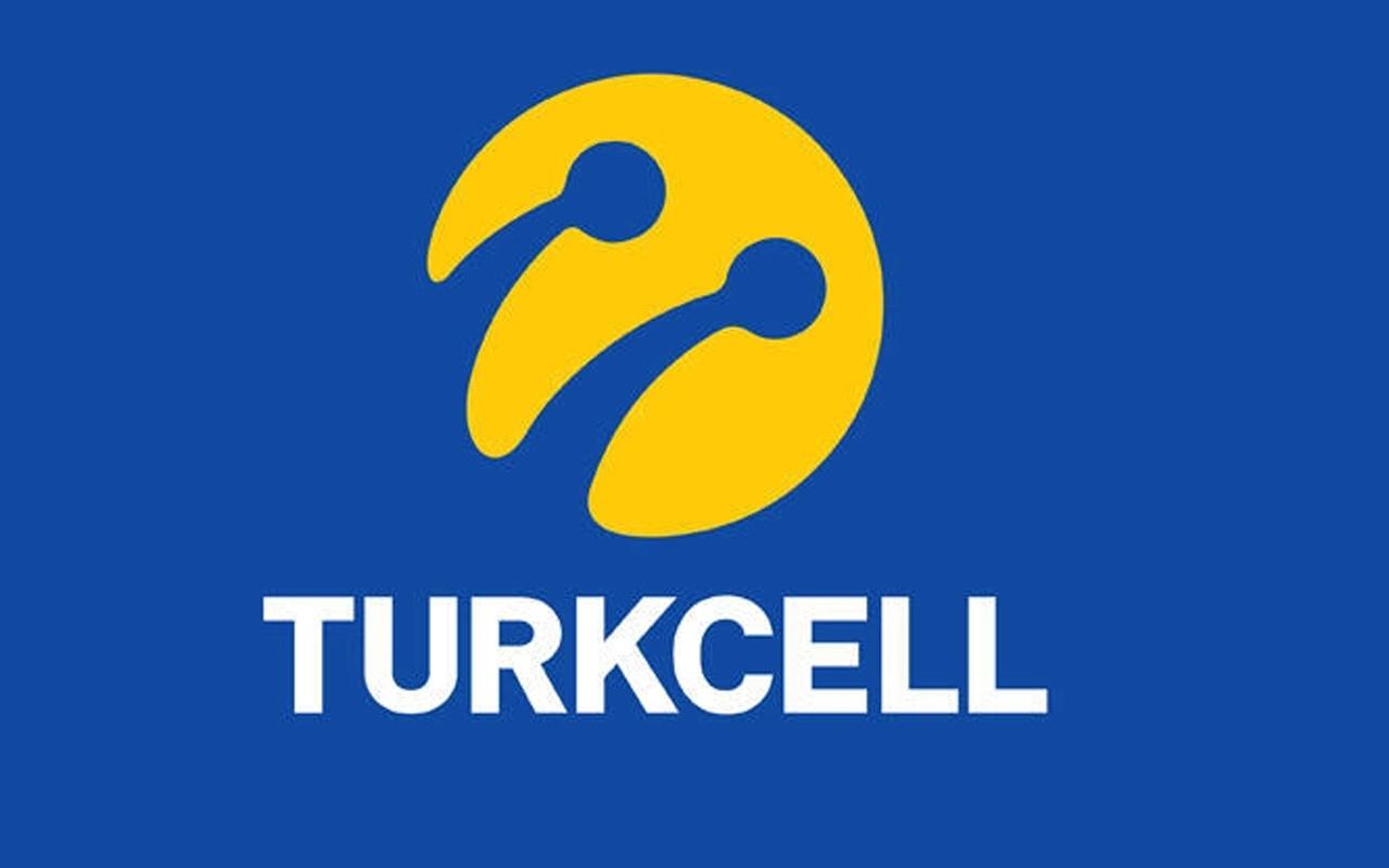 Turkcell'den büyük sürpriz! 25 Nisan'a kadar herkese açık olacak