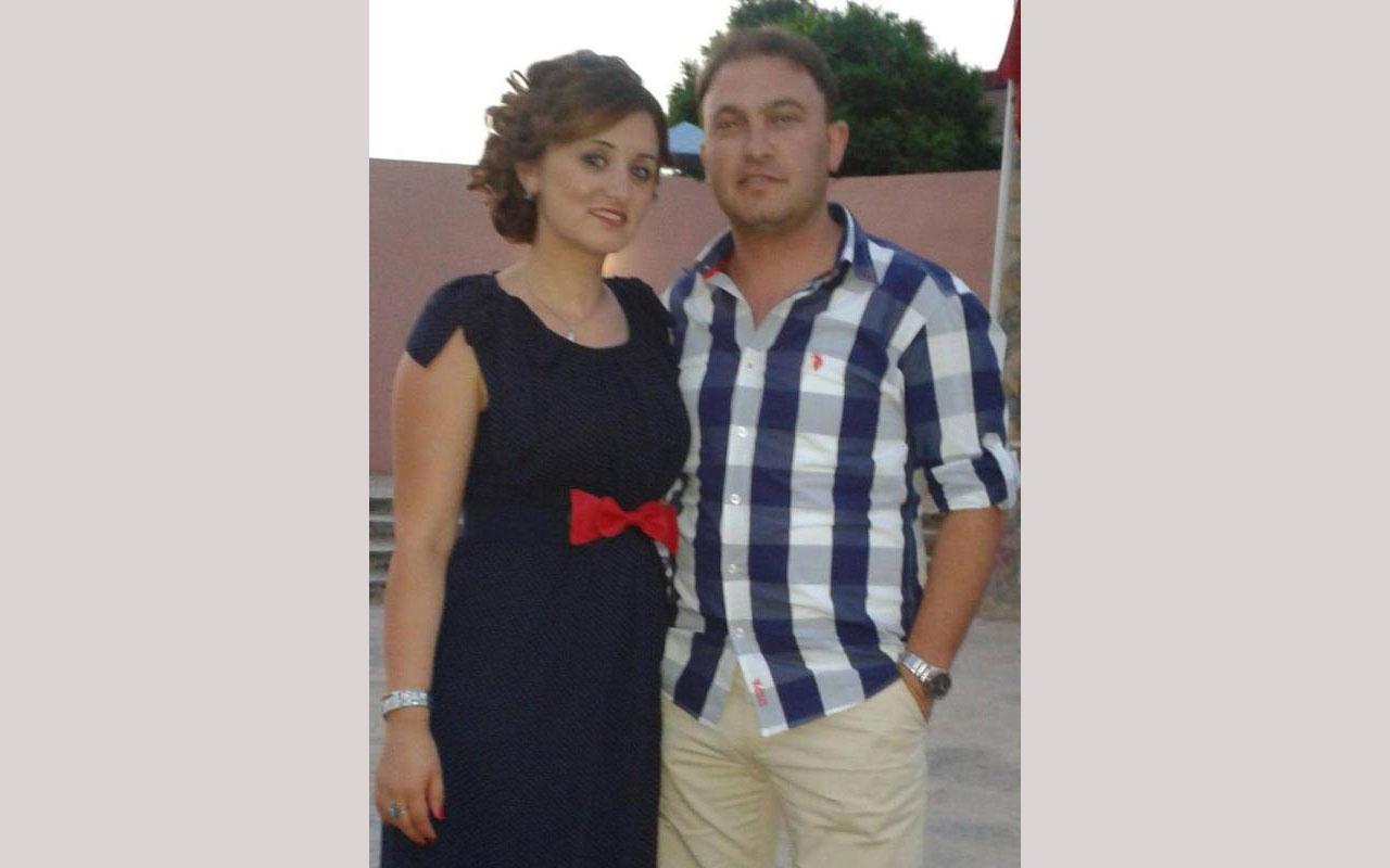 Tekirdağ'dan acı haber! Fatih öğretmen koronavirüsten hayatını kaybetti