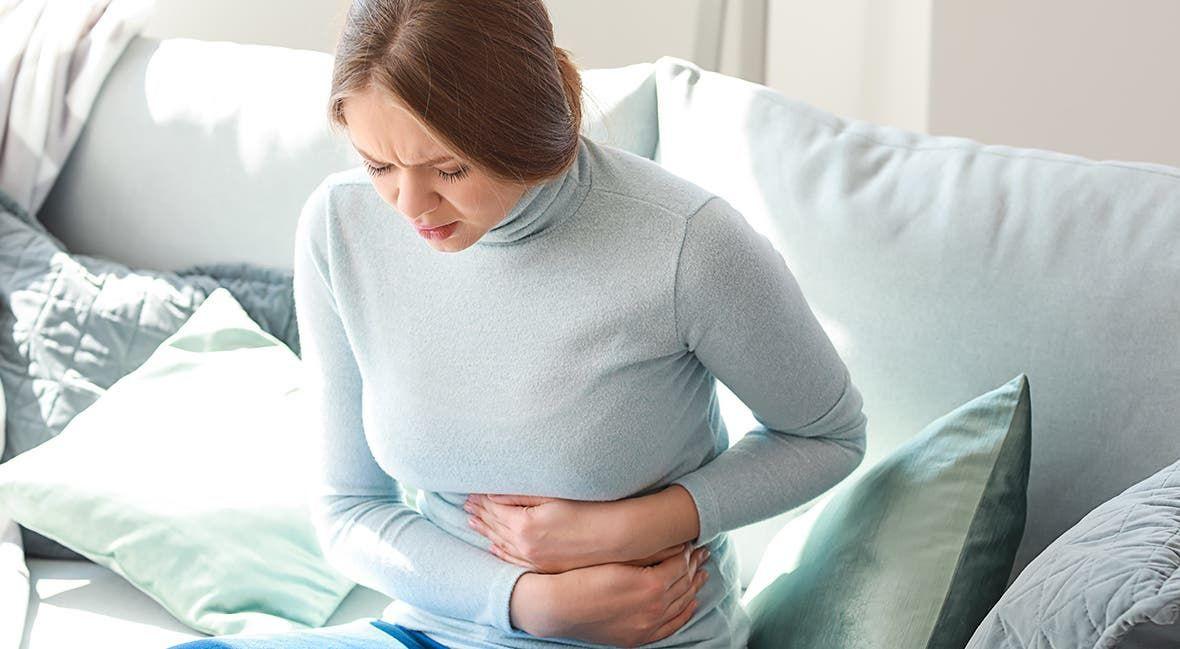 Pankreas kanseri belirtileri neler tedavisi nasıldır?