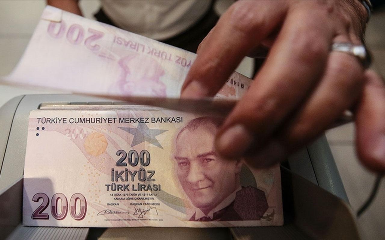 'Banka hesabınız saldırıya uğradı' diyen dolandırıcıya 300 bin lira para gönderdi