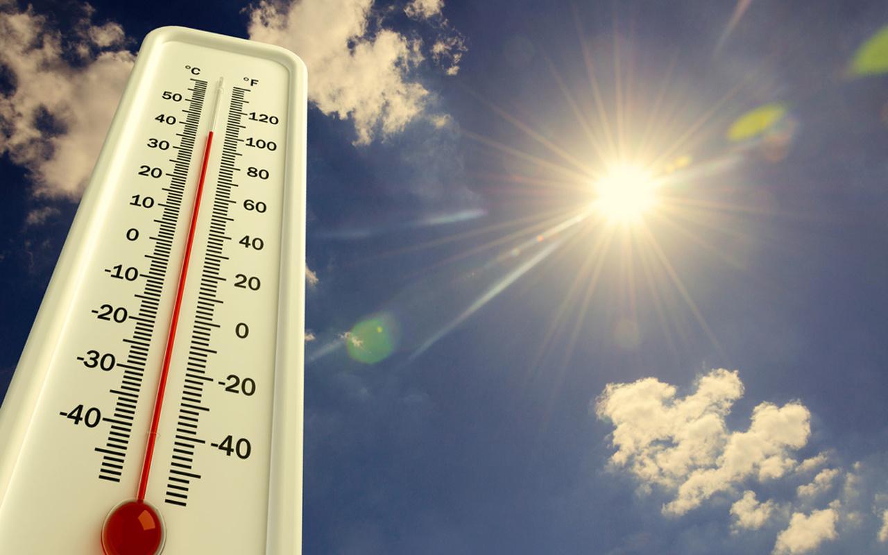 Prof. Dr. Levent Kurnaz'dan 2050 uyarısı: İnsanlar sıcaktan ölebilir