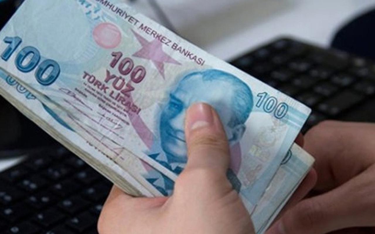 Çalışma Bakanı Vedat Bilgin'den kısa çalışma ödeneği açıklaması