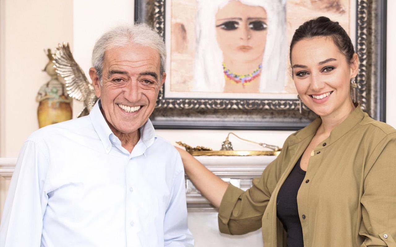 Türkü Akbayram kimdir Edip Akbayram'ın kızı kaç yaşında?