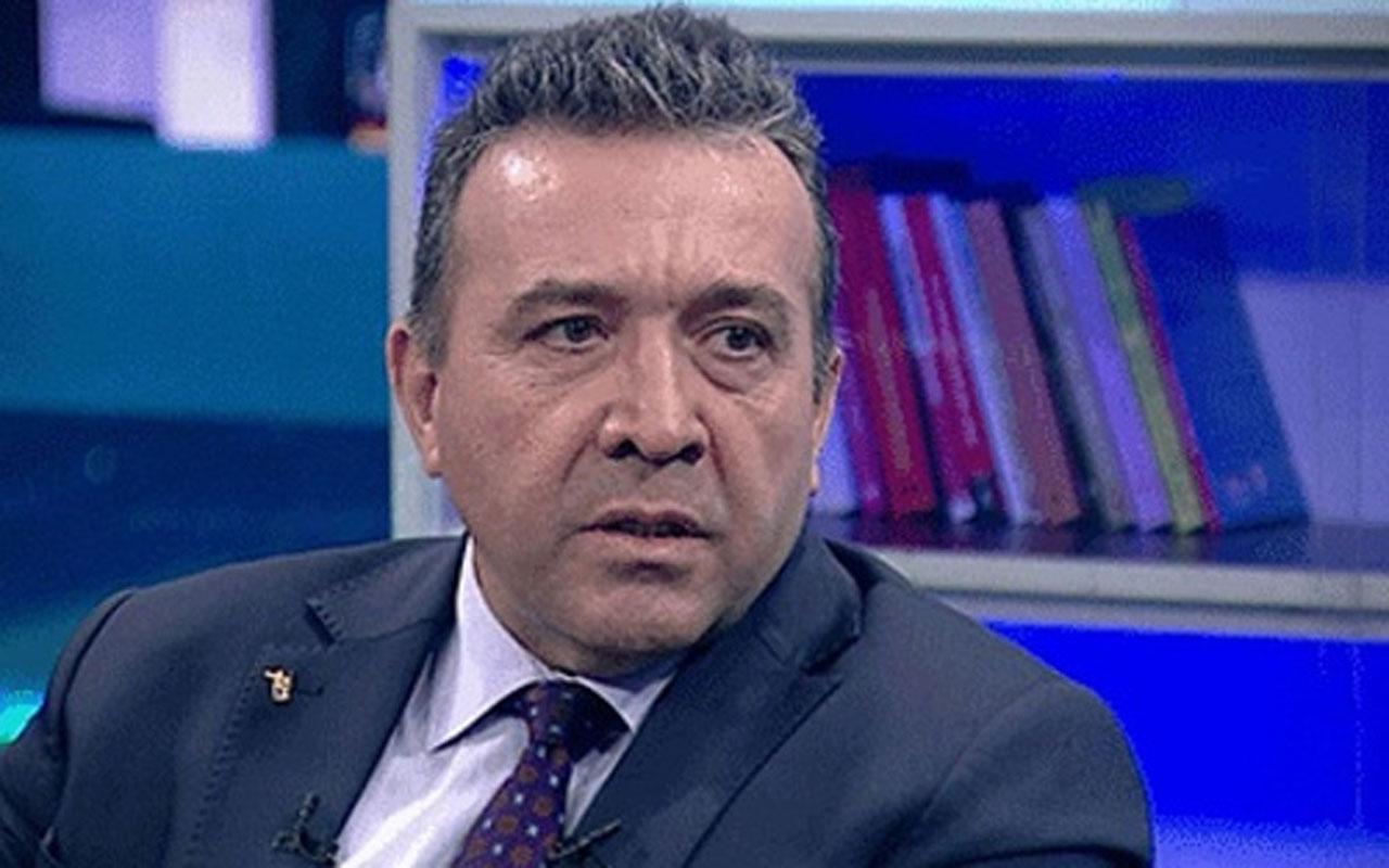 Abdullah Ağar: PKK dağılmış durumda