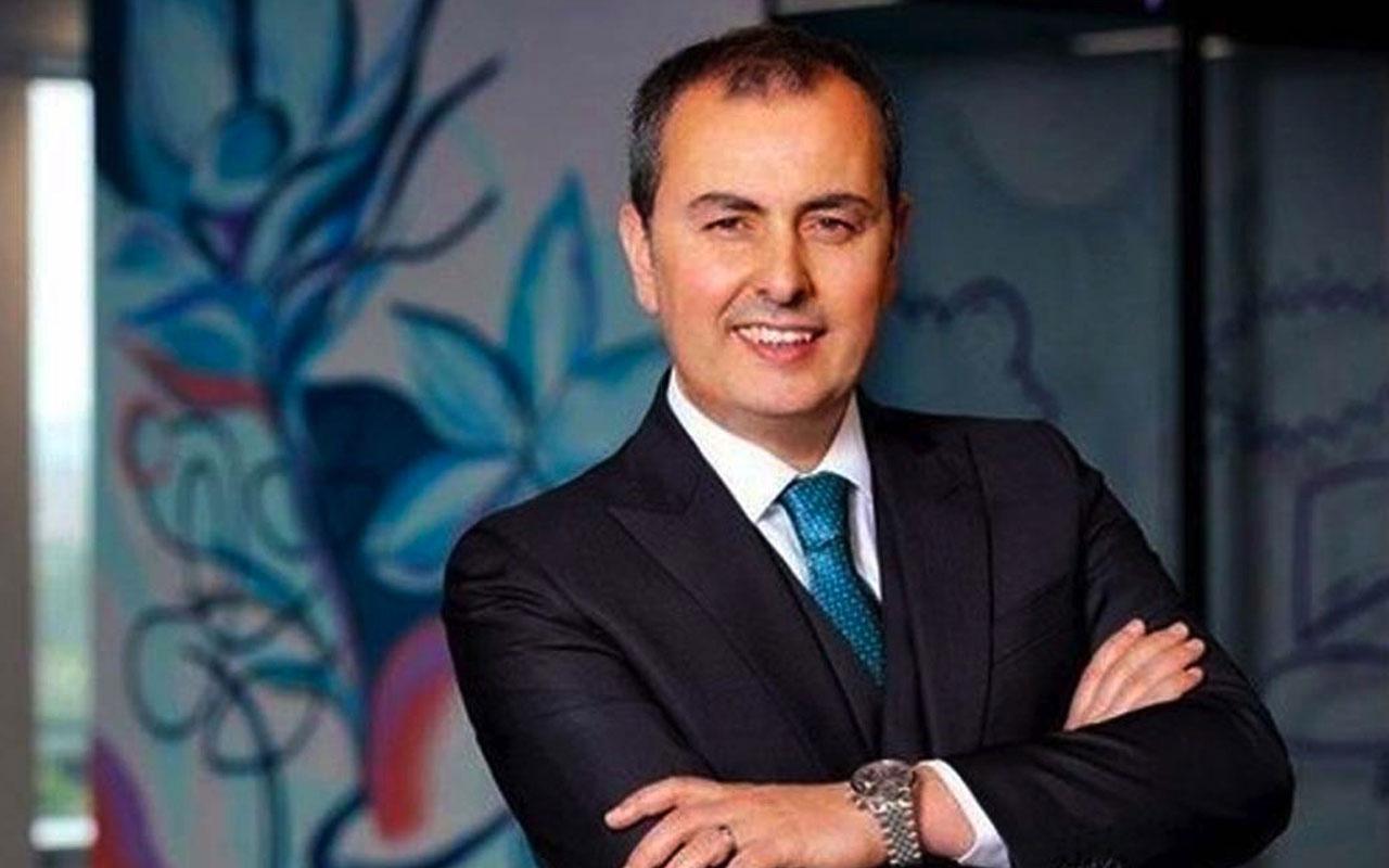 İş Bankası Genel Müdürü Hakan Aran: Türkiye'nin kaybettiği yerde kazanan olmaz