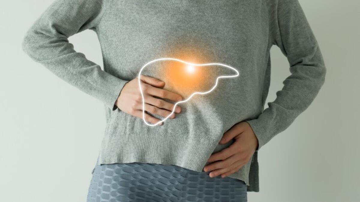 Karaciğer sağlığını korumak için ne yapmalıyız? İşte 10 öneri!