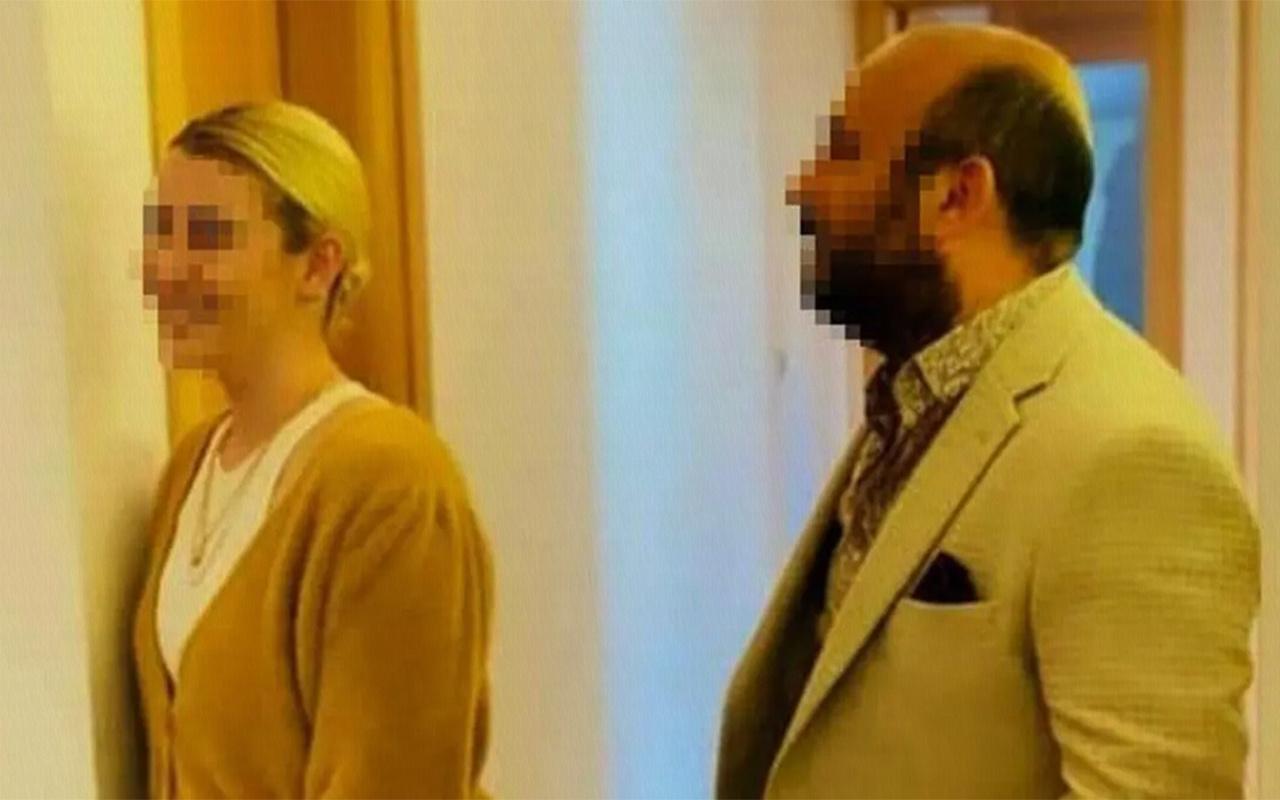 Vebitcoin soruşturmasında gözaltına alınan 4 şüpheli tutuklandı