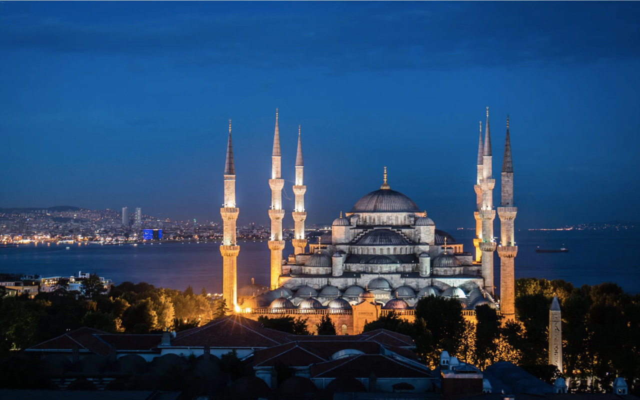 Ramazan Bayramı 2021 ne zaman 5 gün tatil olur mu?