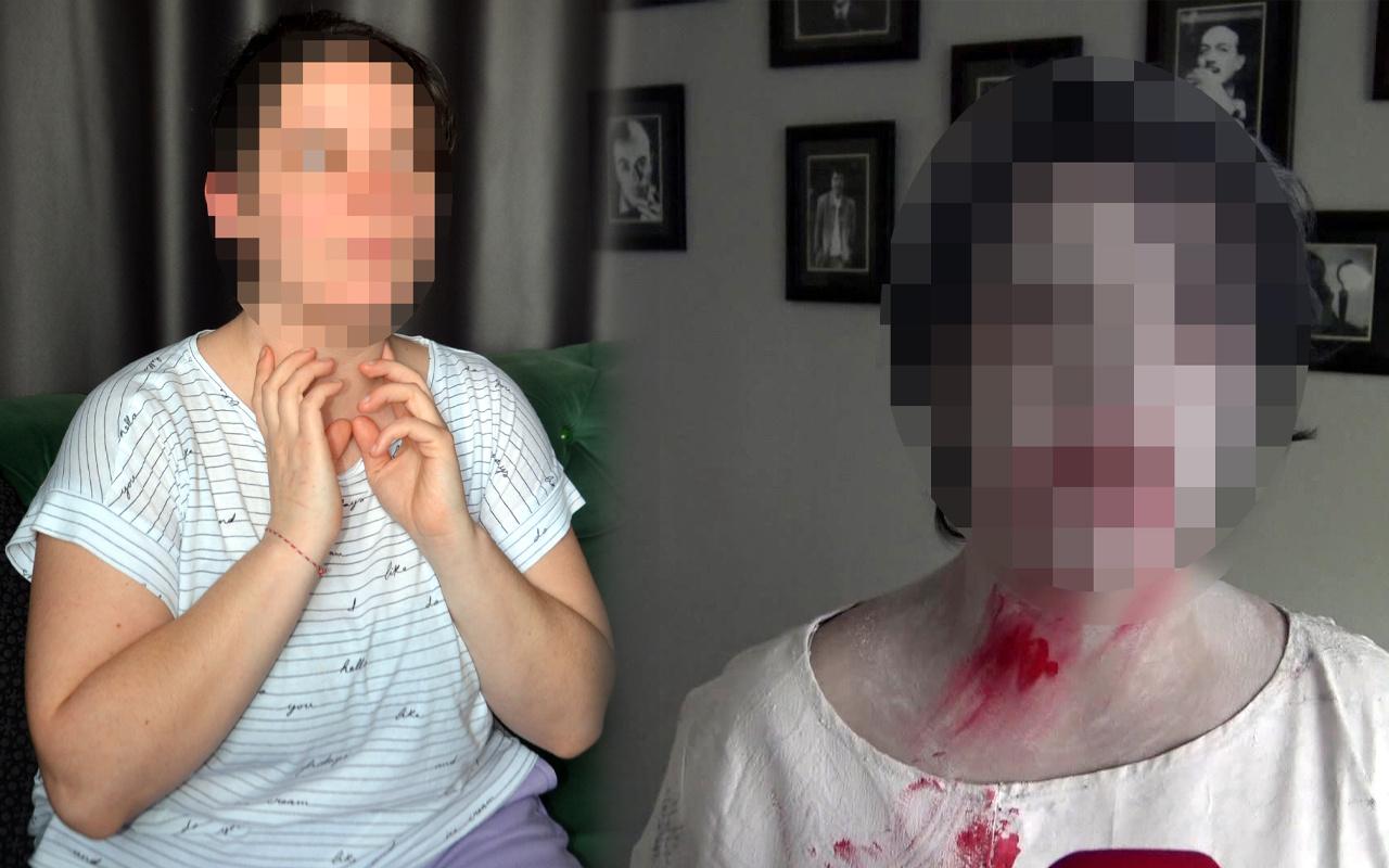 İstanbul'da genç oyuncuya iğrenç tuzak! İş görüşmesine gitti tecavüze uğradı
