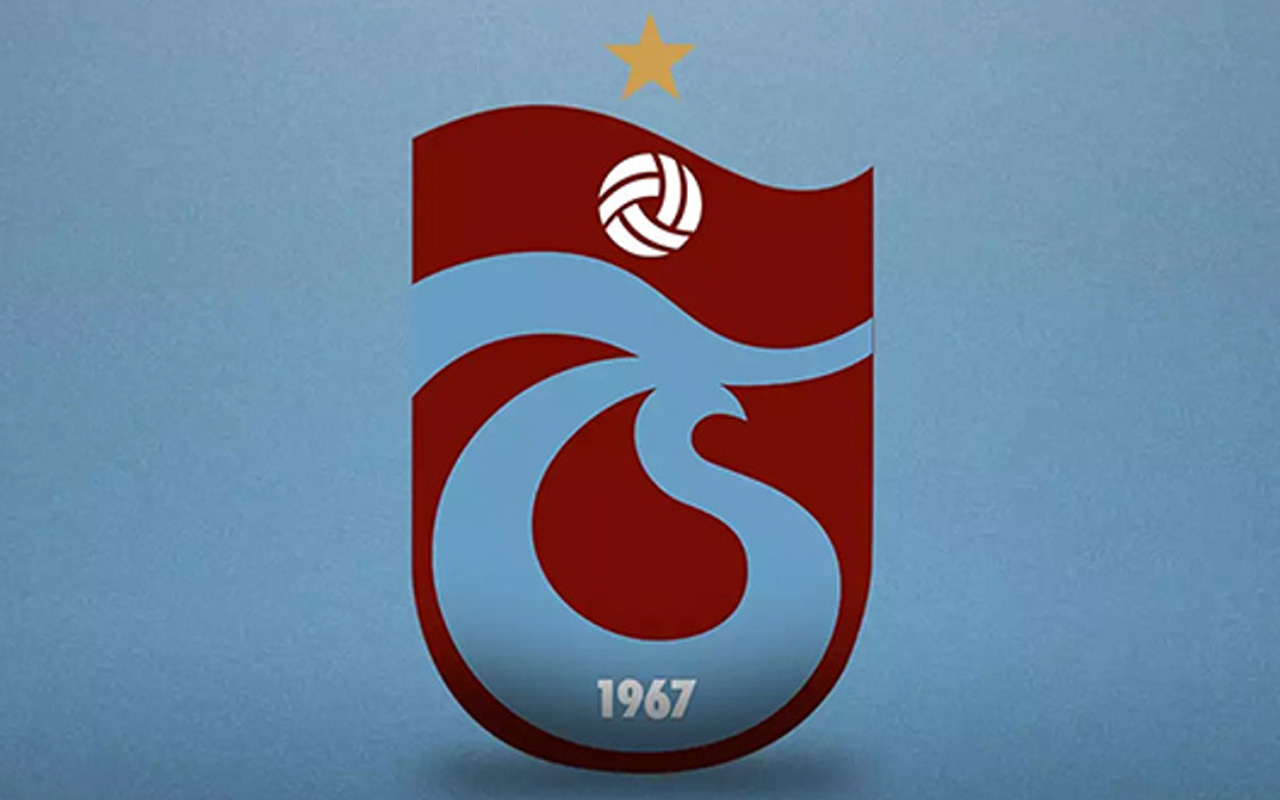 Trabzonspor'un stoperi Edgar IE sakatlandı