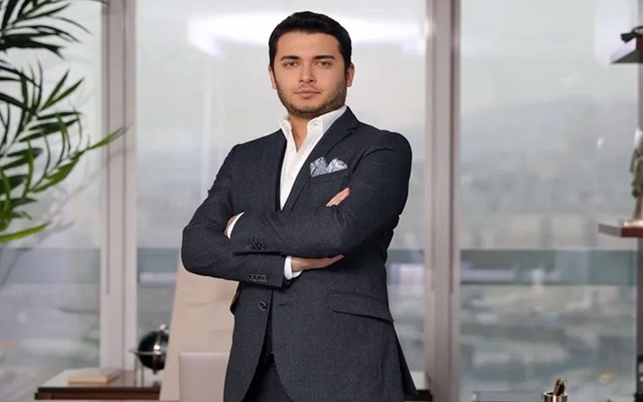 Thodex'in kurucusu Faruk Fatih Özer Kosova'da koruma altında iddiası