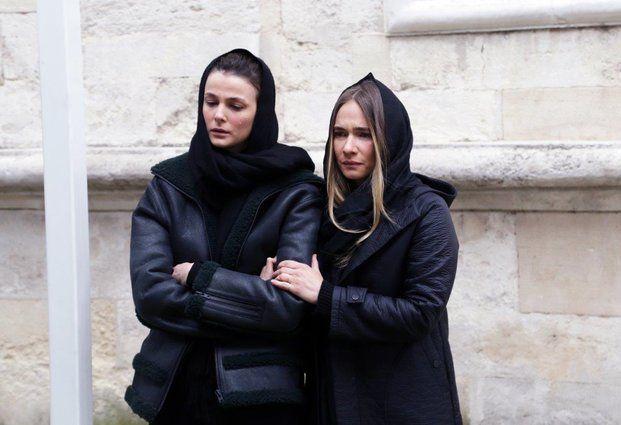 Kanal D'nin Arka Sokaklar dizisi yine final yaptırdı ATV kararı duyurdu!