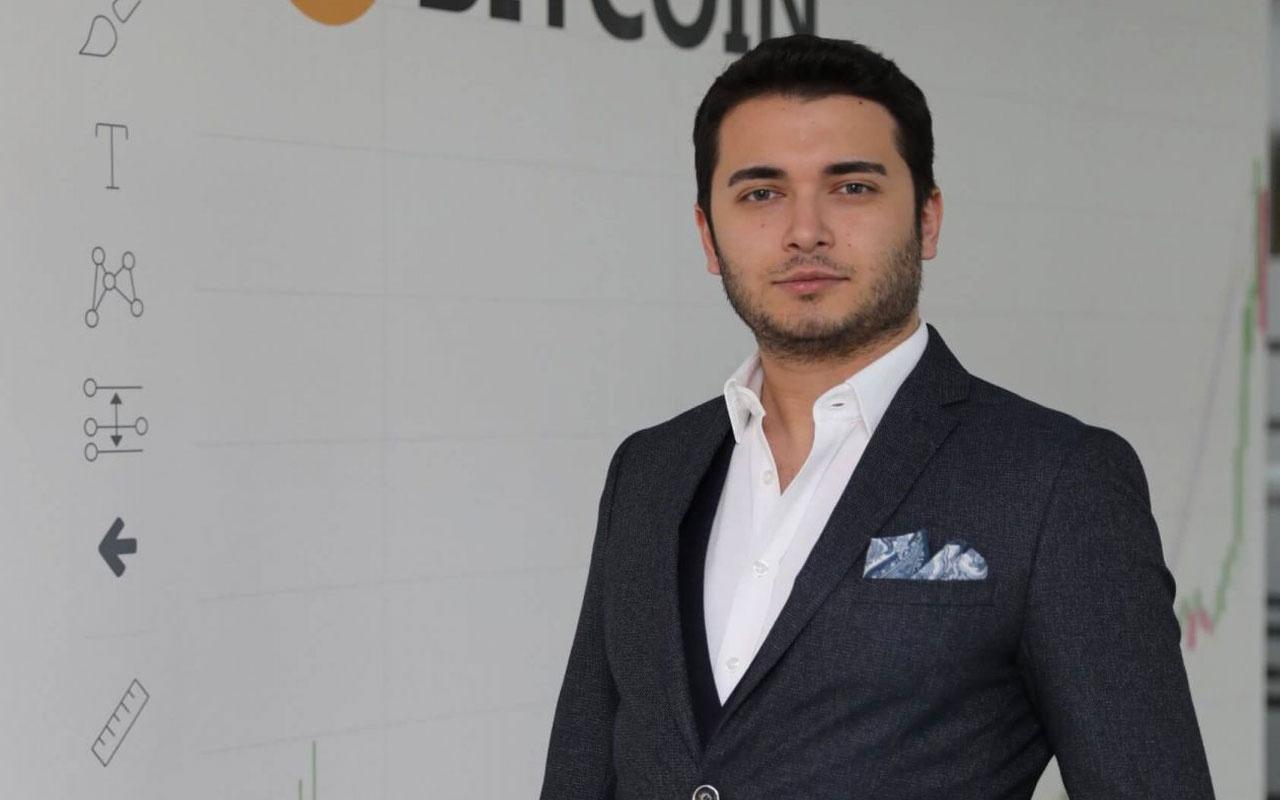Son dakika Arnavutluk'ta THODEX vurguncusu Faruk Fatih Özer'i saklayanlar yakalandı