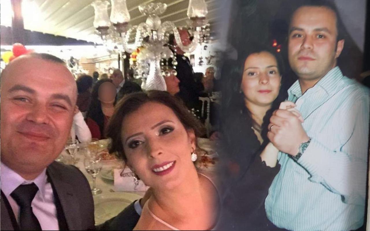 Evden sürekli iç çamaşırı çıkıyordu! Bursa'da eşini görüntülü arayınca şok oldu: Nefes nefeseydi