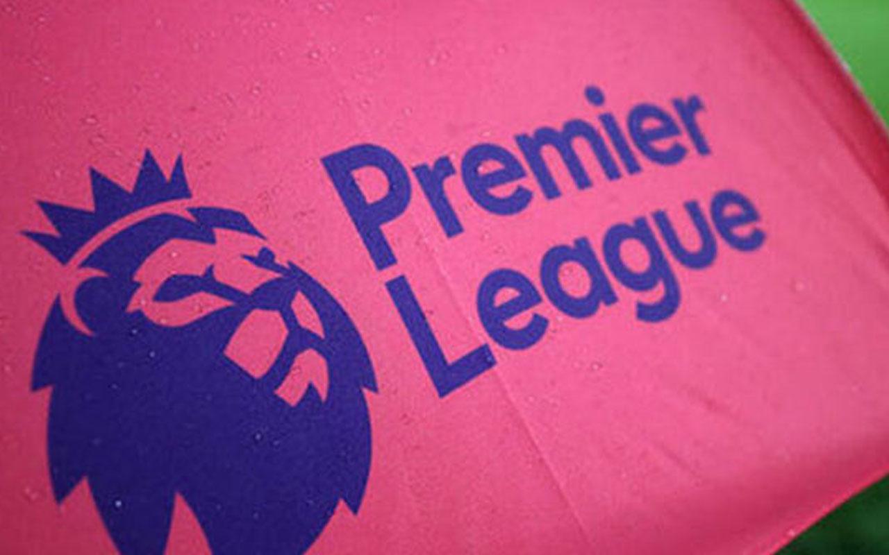 Premier Lig yönetiminden oruç tutan Müslüman oyunculara kolaylık