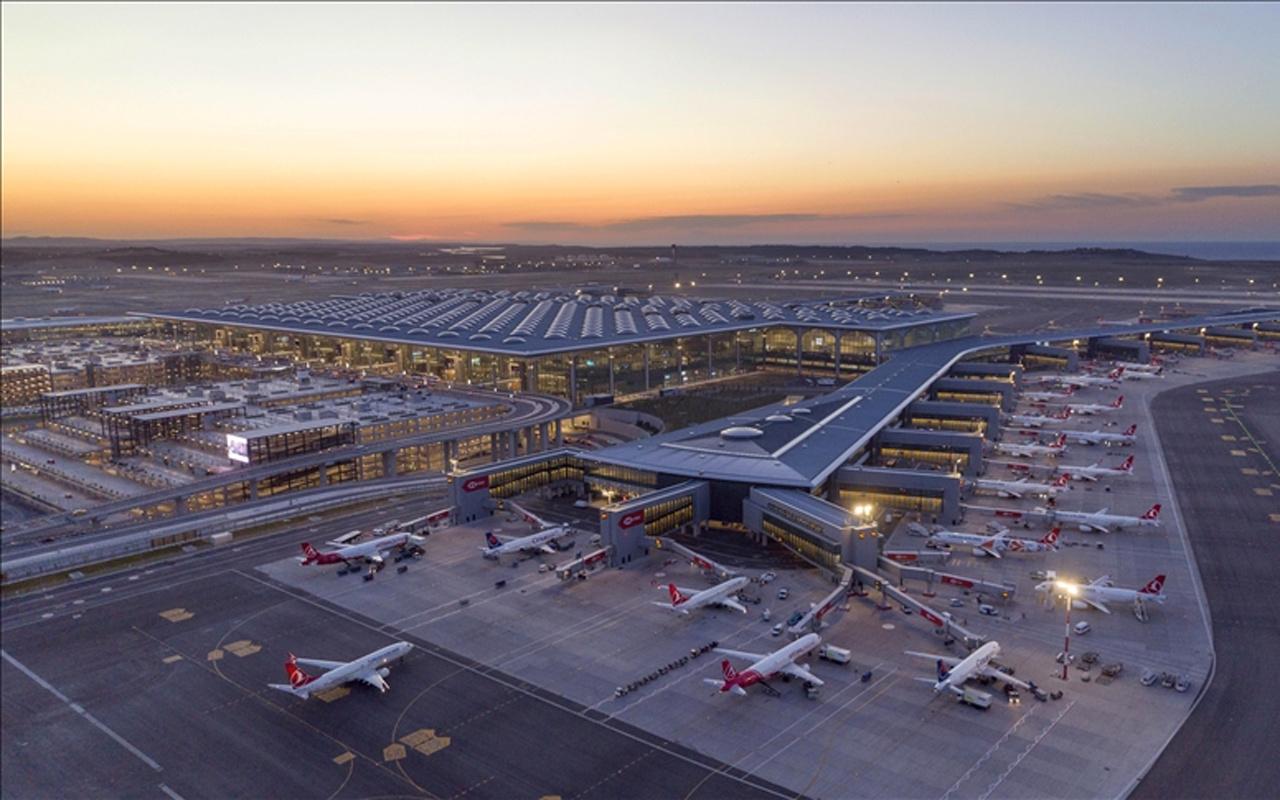 Uçmayacak uçağın parası ödenecek iddiasına Bakan Adil Karaismailoğlu'ndan yalanlama
