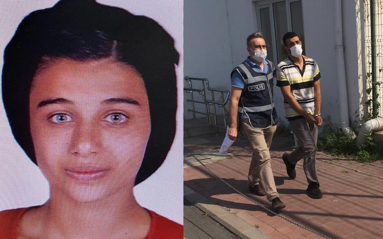 Adana'da eşini rahatsız eden adamı pompalı tüfekle vurdu