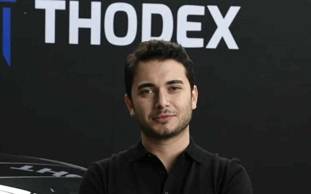 Thodex vurgununda 3 kritik isimden ikisi yakalandı! Sadece 'Yenge' yakalanamadı