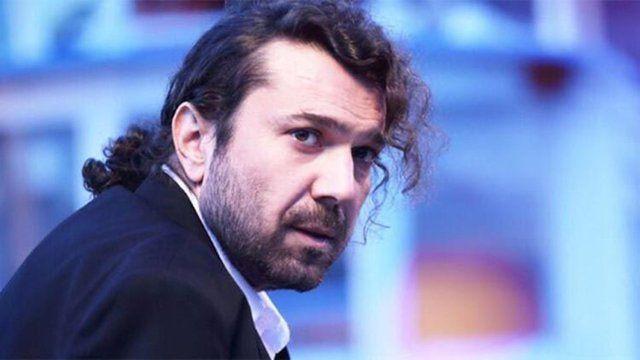 Cezaevindeki domates sorusu şaşkına çevirdi 'Birden bir şey koptu' deyip Halil Sezai anlattı!