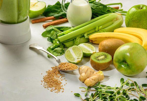 Bakır minerali hangi besinlerde bulunur eksikliği hastalıklara yol açıyor!