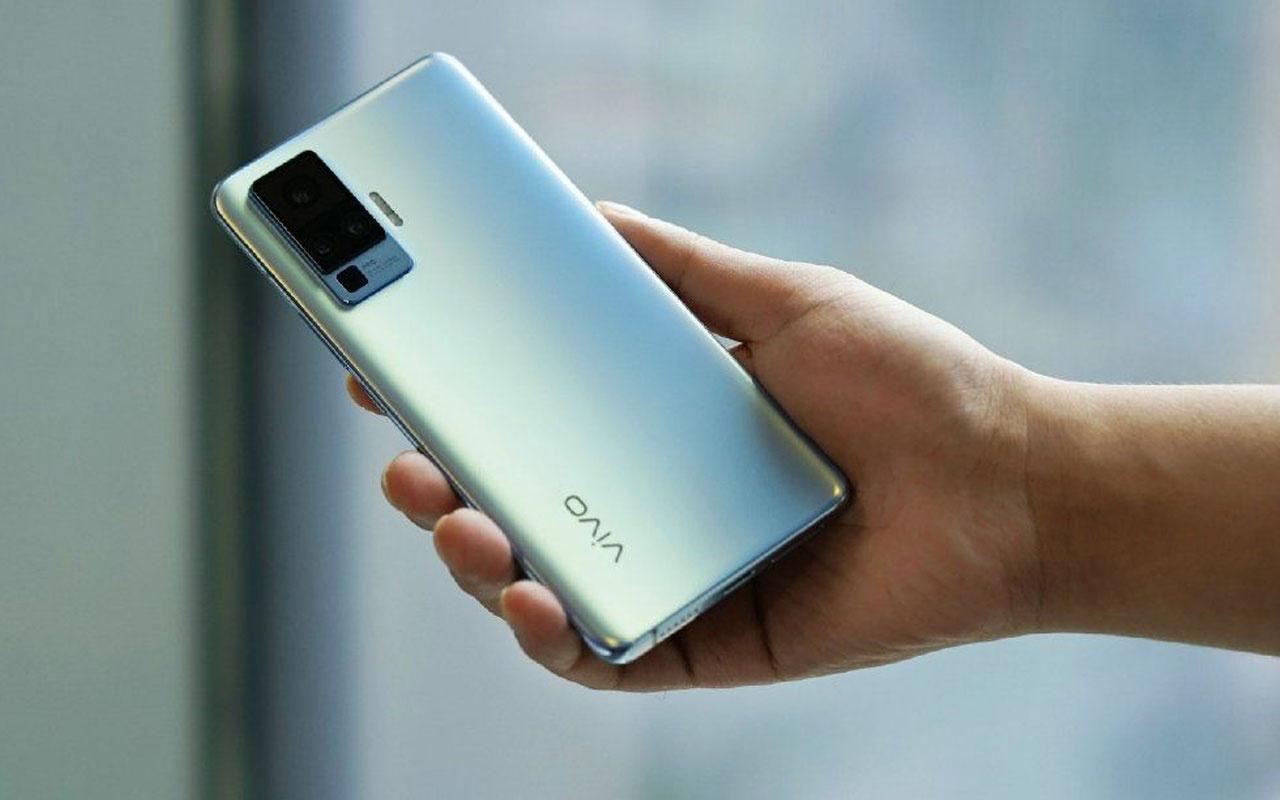 Hazırlıklar tamam! Çin akıllı telefon devi Vivo, Gebze'de üretime başlıyor